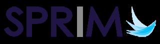 Logo Sprim